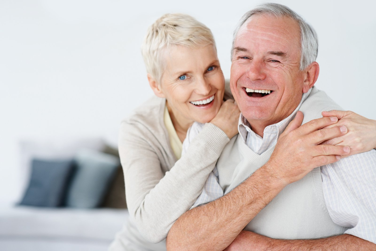 dating fase 5 relatieve dating test vragen